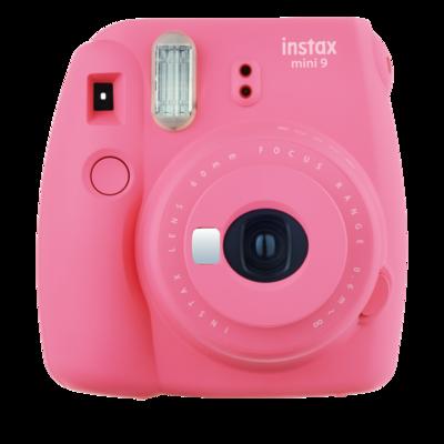 244082 mini9 pink front d7bdc8 medium 1492689730