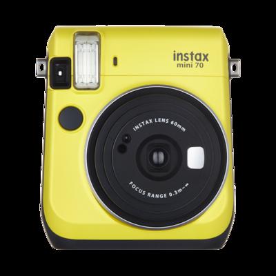 244094 mini70 yellow front b577e6 medium 1492689947