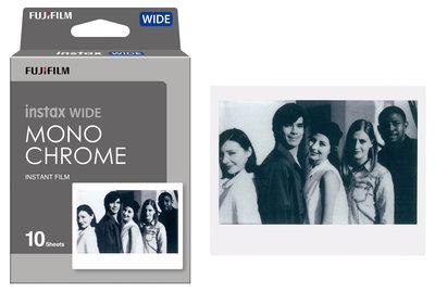 264732 wide ww monochrome box%26mask rgb 5179cb medium 1510913954