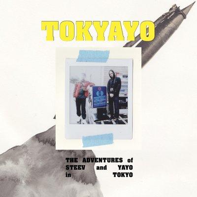 280855 tokyayo new%20 cover c669f1 medium 1527098137