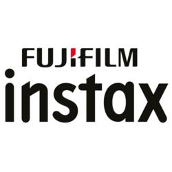 Fujifilm Instax logo