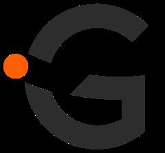 Getsurance Logo
