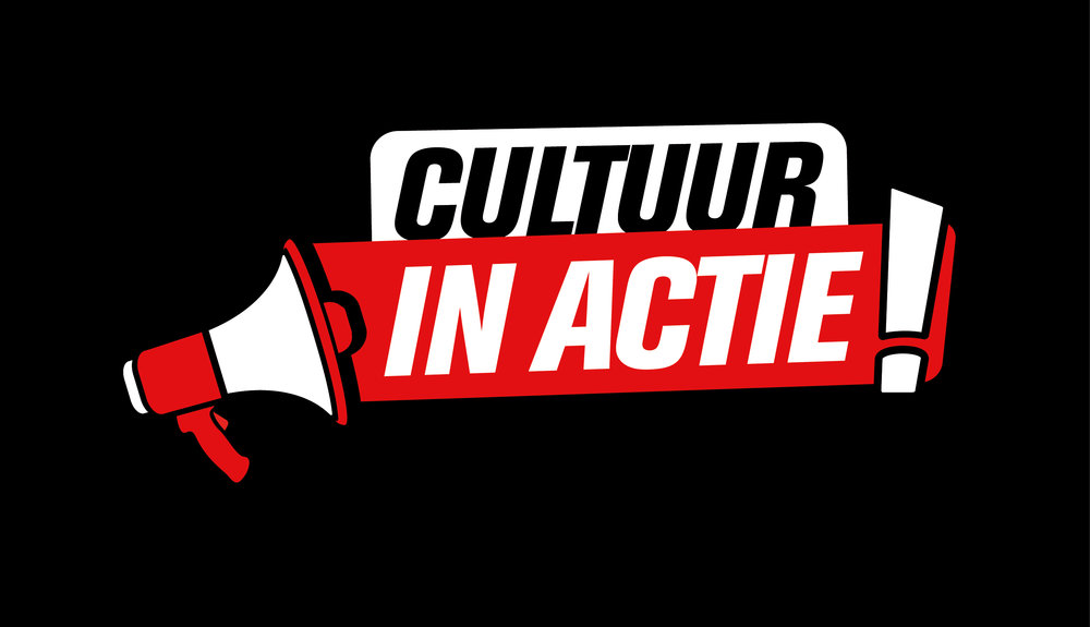 355235 cultuurinactie logo donkereachtergrond a92612 large 1590333410