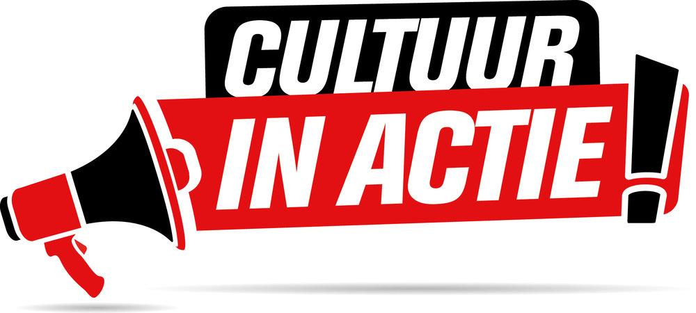 355236 cultuurinactie logo 3c3b03 large 1590333422