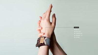 246518 ade hand wristband sensors xxl 37e41d medium 1494237604
