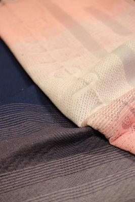 269652 bb aw18 patience fabric e792f6 medium 1515792735