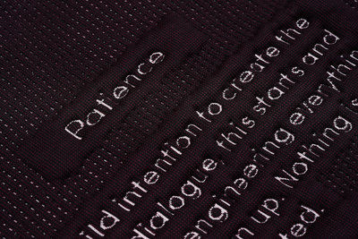 269747 bb aw18 patiencesweater detail photocredit tomek dersu aaron fd704c medium 1516012916