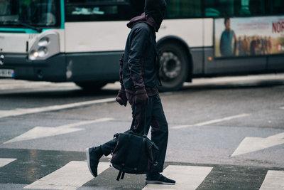 270683 le 21eme adam katz sinding byborre paris fashion week mens fall winter 2018 aks0606 b7aedc medium 1517170754