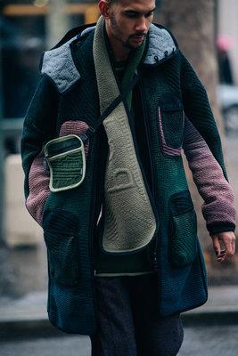 270685 le 21eme adam katz sinding byborre paris fashion week mens fall winter 2018 aks1051 6c457c medium 1517170759