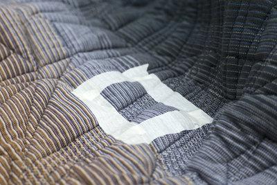 274521 textile 14 0b47d6 medium 1520591365