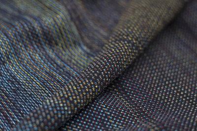 274522 textile 12 c48733 medium 1520591365