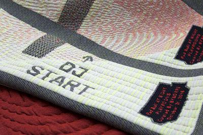 274523 textile 1 5c5a07 medium 1520591365