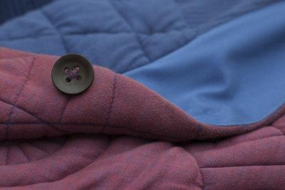 274524 textile 6 79215b medium 1520591365