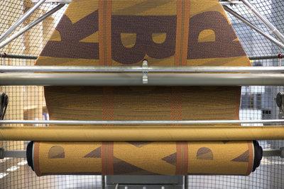 274526 textile 4ac1c9 medium 1520591365