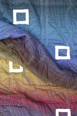 274528 textile 13 072387 medium 1520591366
