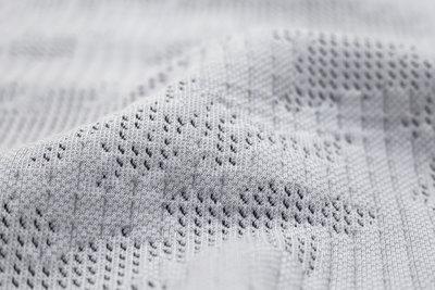 274529 textile 4 c9f494 medium 1520591366