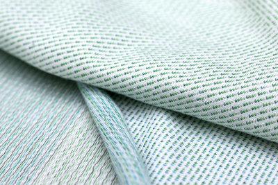 274530 textile 11 96e640 medium 1520591366