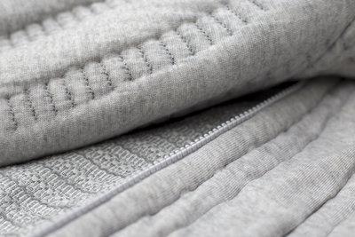 274531 textile 9 40ad83 medium 1520591366
