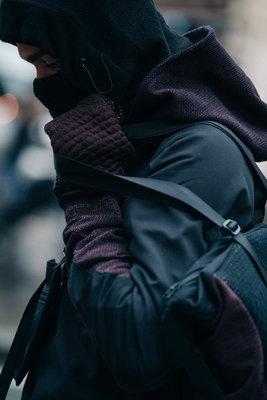283232 le 21eme adam katz sinding byborre paris fashion week mens fall winter 2018 aks0754 173d06 medium 1529314724