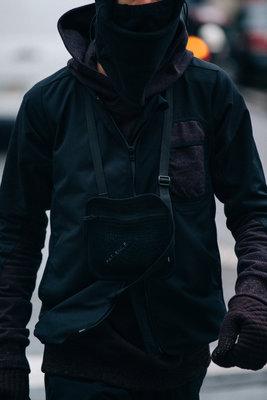 283233 le 21eme adam katz sinding byborre paris fashion week mens fall winter 2018 aks0678 7e9fa4 medium 1529314724