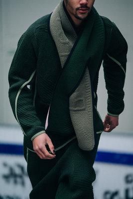 283234 le 21eme adam katz sinding byborre paris fashion week mens fall winter 2018 aks0915 00cdf8 medium 1529314725