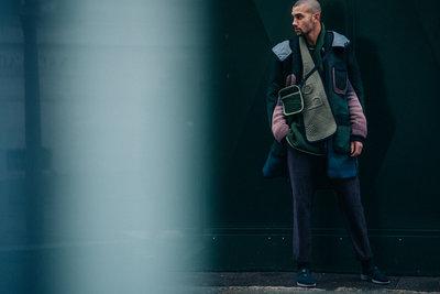 283235 le 21eme adam katz sinding byborre paris fashion week mens fall winter 2018 aks0986 1e8ca5 medium 1529314725
