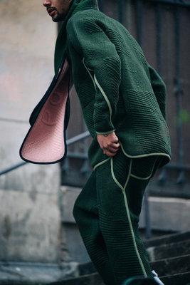 283237 le 21eme adam katz sinding byborre paris fashion week mens fall winter 2018 aks0850 49597c medium 1529314726