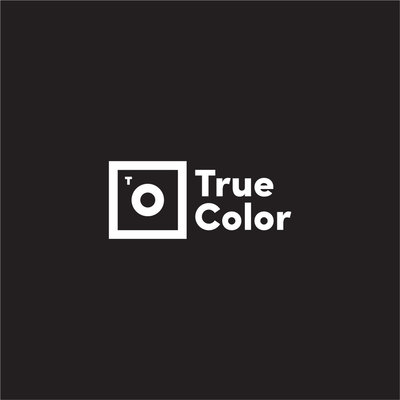 323813 truecolor b 24f687 medium 1562765240