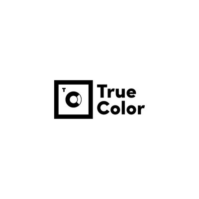323814 truecolor w e2e405 medium 1562765241