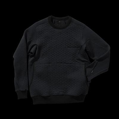 334400 aw19 wool 520 414 f deepblue 48b902 medium 1570705758