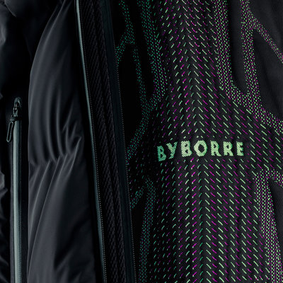 336358 byborre x descenteallterrain mizusawajacket 07 copyright bramspaan 7443be medium 1571664337