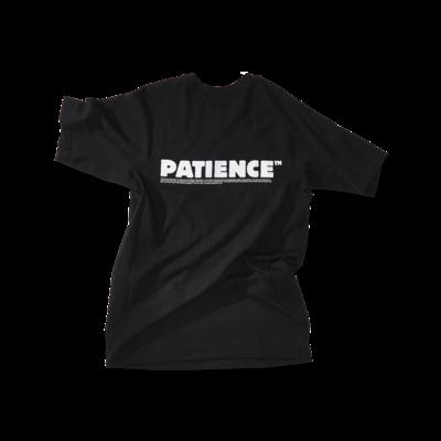 344330 flat bbweartshirt ss20 wear black back 6f5e19 medium 1580726850