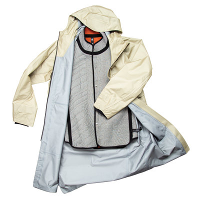 367864 byborre edition7 goreoverparka 859e6d medium 1602522288