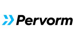 pervorm logo