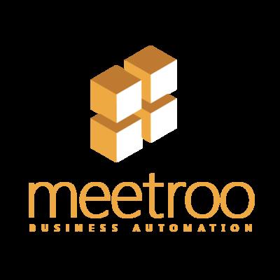 247521 meetroo logo a2 cmyk 02 3f2cbb medium 1495021388