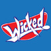 Logo Wicked Vision