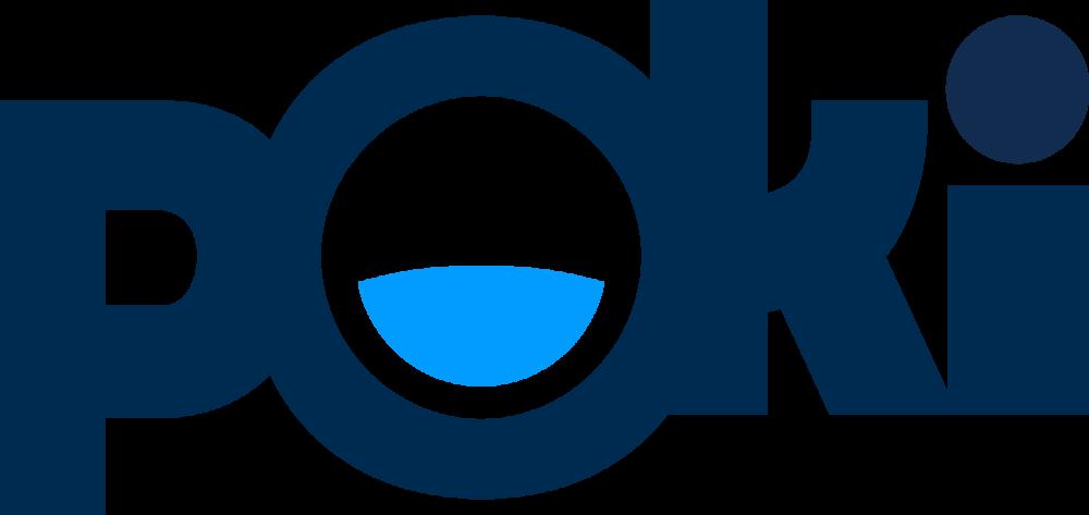 258360 logo darkblue%20(6) fab8ce large 1505383814