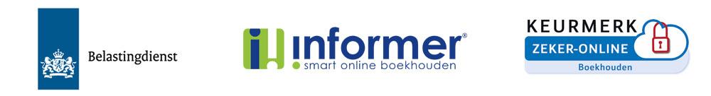 283057 informeronline%20belastingdienst%20zekeronline aca502 original 1528981571