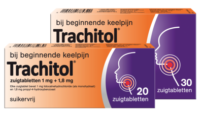 252426 trachitol 3assorti 4efd6c medium 1499079927