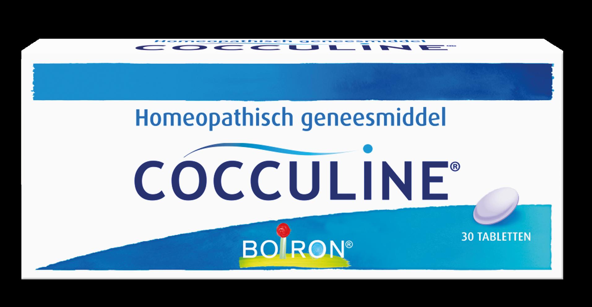 283728 cocculine%20packshot a147dd original 1529924118