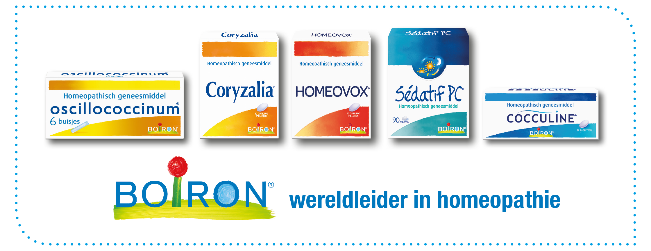 309191 boiron%20wereldleider%20in%20homeopathie 1 064337 original 1554904777