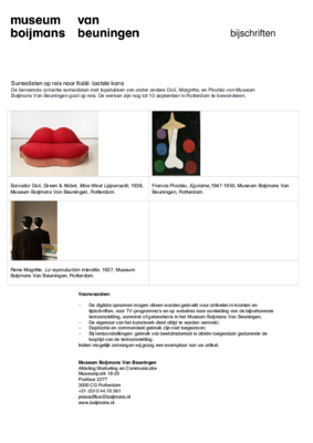 36303 bijschriften nl surrealisten%20naar%20italie eefe5b medium