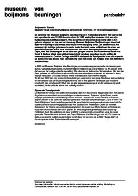 36956 persbericht boijmans%20in%20transit def 211245 medium