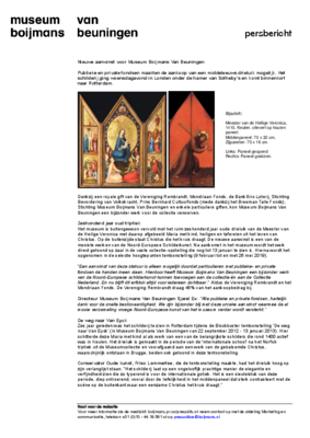 37114 persbericht nl aanwinst%20triptiek df667a medium