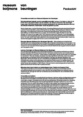 40871 persbericht nl aanwinst%20carrington def f57042 medium