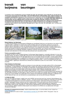 41484 factsheet%20press%20depot 2020 french b3c750 medium