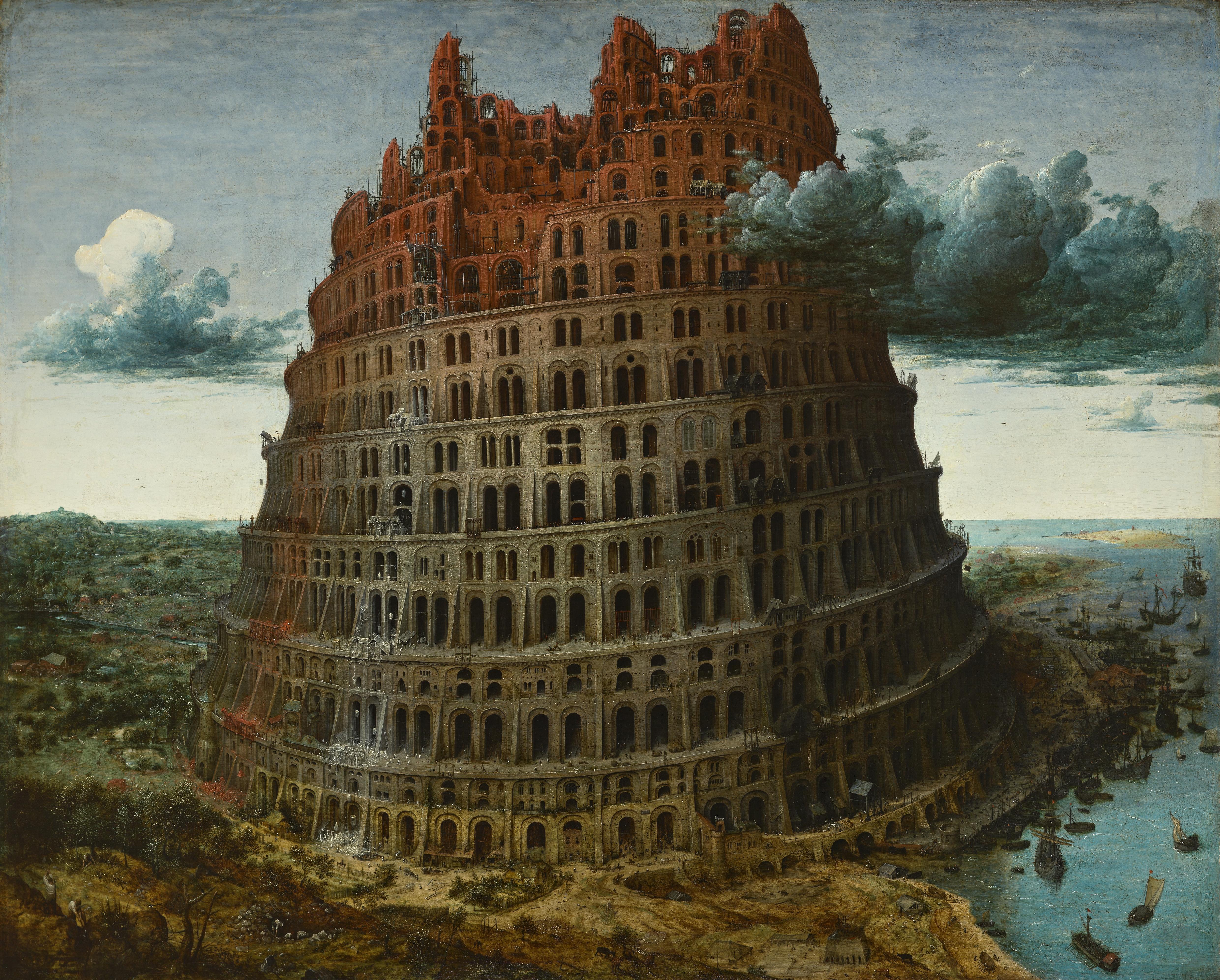 03 Babel op reis.jpg