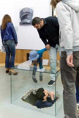 23 Collectie_Collection Museum Boijmans Van Beuningen