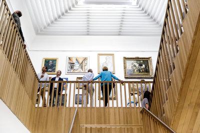 22 Collectie_Collection Museum Boijmans Van Beuningen