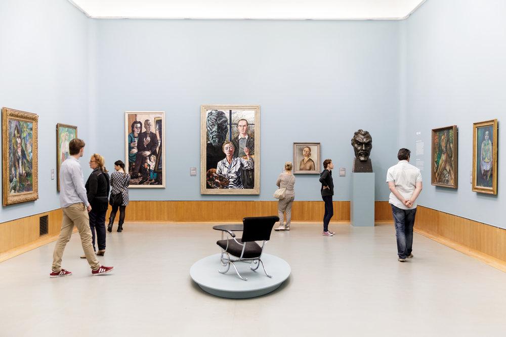 257075 25%20collectie collection%20museum%20boijmans%20van%20beuningen 5d2608 large 1504012440
